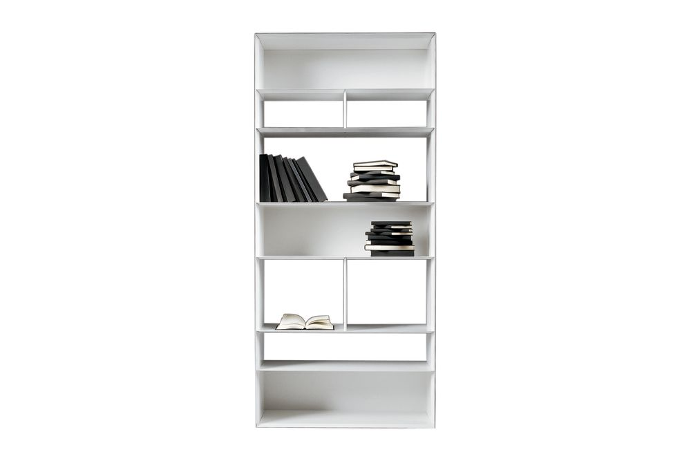 https://res.cloudinary.com/clippings/image/upload/t_big/dpr_auto,f_auto,w_auto/v3/products/lightpiece-bookshelf-metal-black-900-41-flexform-antonio-citterio-clippings-11107614.jpg