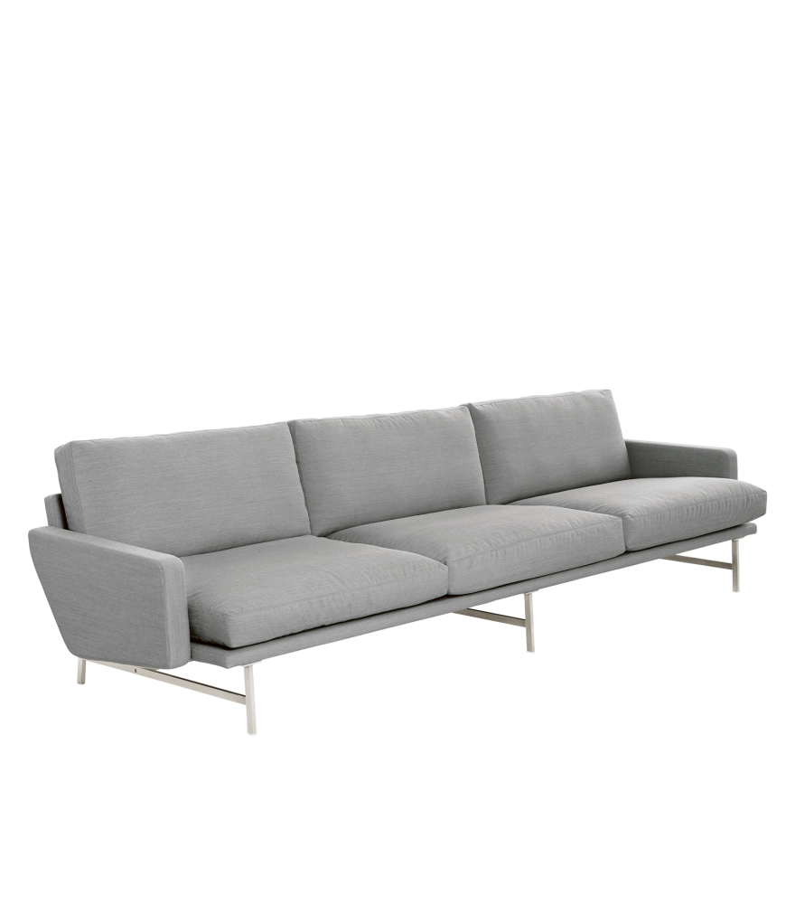 https://res.cloudinary.com/clippings/image/upload/t_big/dpr_auto,f_auto,w_auto/v3/products/lissoni-3-seater-sofa-remix-2-123-republic-of-fritz-hansen-piero-lissoni-clippings-8854531.png