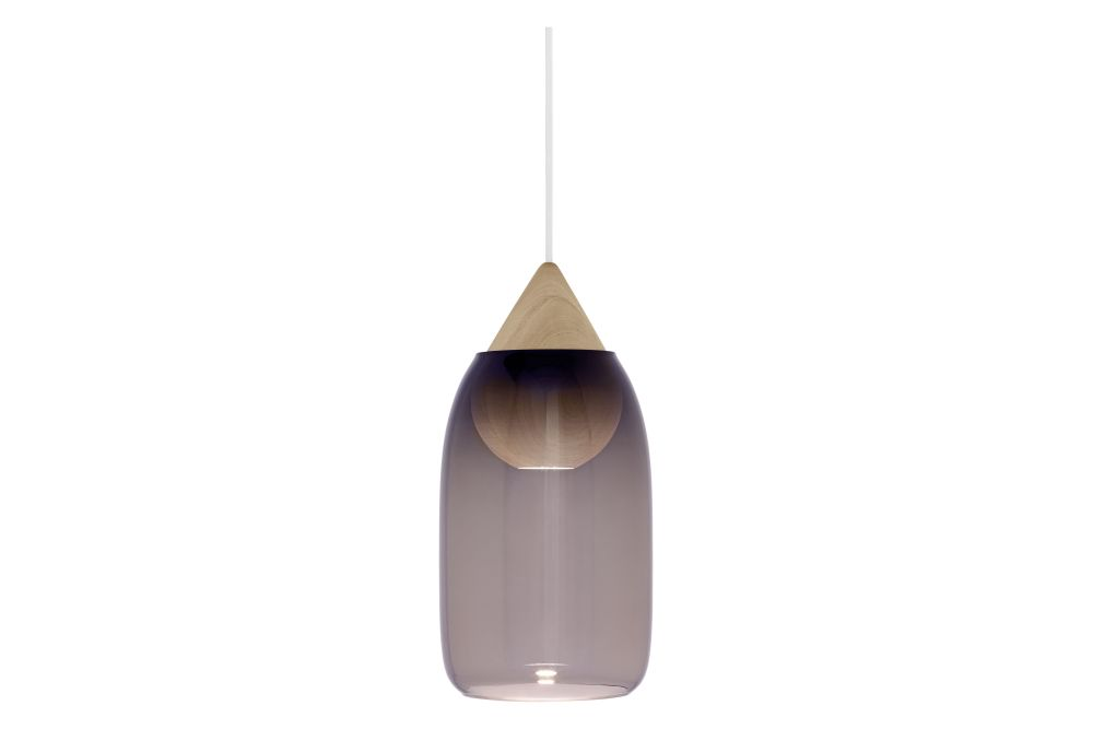 https://res.cloudinary.com/clippings/image/upload/t_big/dpr_auto,f_auto,w_auto/v3/products/liuku-glass-shade-pendant-light-violet-gradient-glass-mater-maija-puoskari-clippings-11122315.jpg