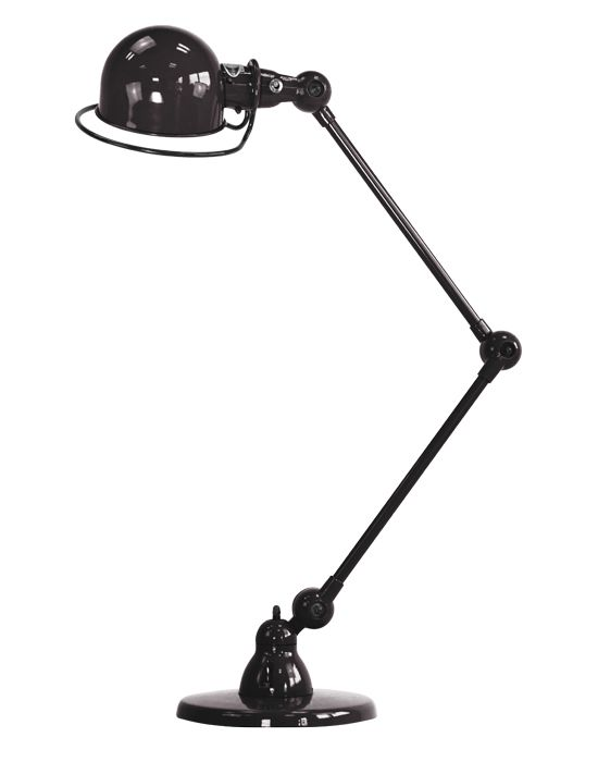 https://res.cloudinary.com/clippings/image/upload/t_big/dpr_auto,f_auto,w_auto/v3/products/loft-two-arm-desk-lamp-black-gloss-jielde-clippings-9468551.jpg