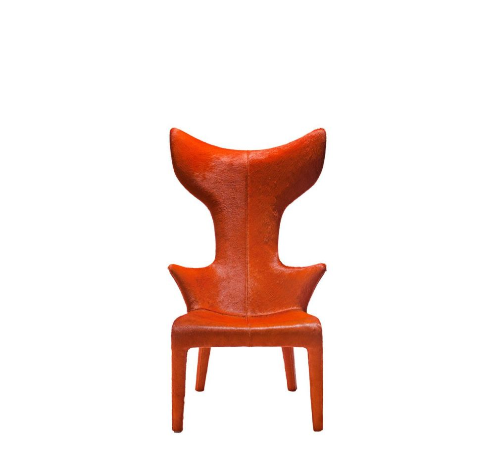 https://res.cloudinary.com/clippings/image/upload/t_big/dpr_auto,f_auto,w_auto/v3/products/lou-read-armchair-tigri-arancione-5360-driade-philippe-starck-with-eugeni-quitllet-clippings-9508701.jpg