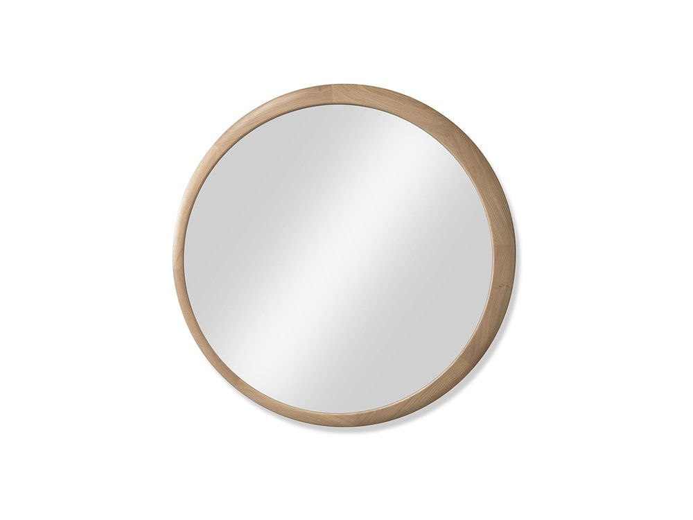 https://res.cloudinary.com/clippings/image/upload/t_big/dpr_auto,f_auto,w_auto/v3/products/luna-mirror-oak-natural-120-wewood-eleonora-fedi-clippings-9612121.jpg