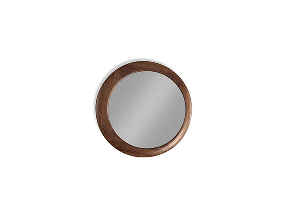 https://res.cloudinary.com/clippings/image/upload/t_big/dpr_auto,f_auto,w_auto/v3/products/luna-mirror-oak-natural-120-wewood-eleonora-fedi-clippings-9612131.jpg