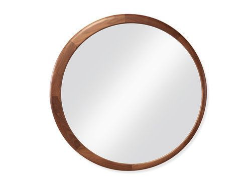 https://res.cloudinary.com/clippings/image/upload/t_big/dpr_auto,f_auto,w_auto/v3/products/luna-mirror-oak-natural-120-wewood-eleonora-fedi-clippings-9612151.jpg