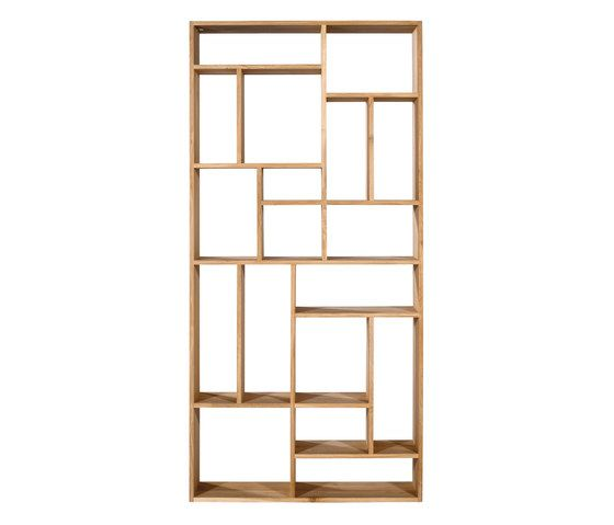 https://res.cloudinary.com/clippings/image/upload/t_big/dpr_auto,f_auto,w_auto/v3/products/m-rack-104-x-30-x-219-cm-oak-ethnicraft-clippings-9338451.jpg