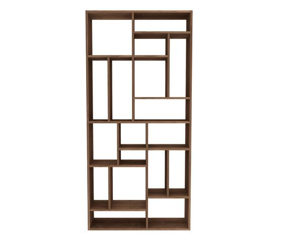 https://res.cloudinary.com/clippings/image/upload/t_big/dpr_auto,f_auto,w_auto/v3/products/m-rack-104-x-30-x-219-cm-teak-ethnicraft-clippings-9338511.jpg