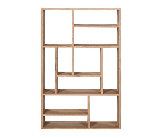 https://res.cloudinary.com/clippings/image/upload/t_big/dpr_auto,f_auto,w_auto/v3/products/m-rack-90-x-30-x-139-cm-oak-ethnicraft-clippings-9338481.jpg