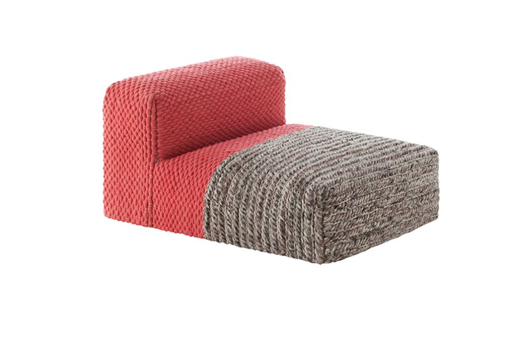 Coral,GAN,Armchairs,chair,furniture,pink