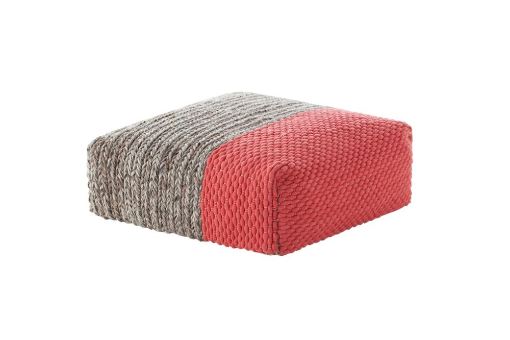 https://res.cloudinary.com/clippings/image/upload/t_big/dpr_auto,f_auto,w_auto/v3/products/mangas-space-plait-square-ottoman-coral-gan-patricia-urquiola-clippings-8899071.jpg