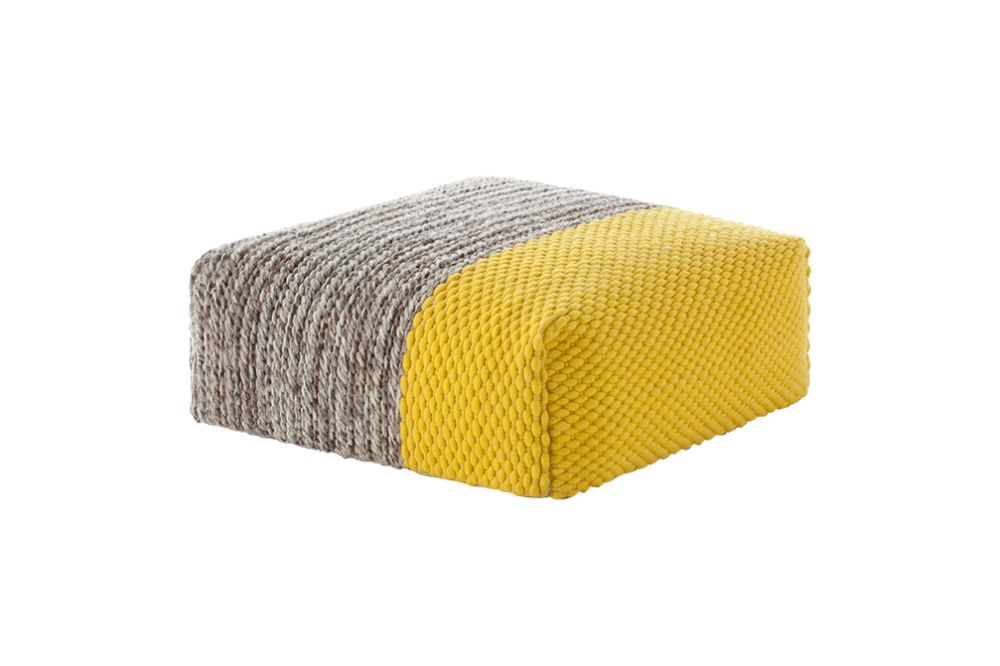 https://res.cloudinary.com/clippings/image/upload/t_big/dpr_auto,f_auto,w_auto/v3/products/mangas-space-plait-square-ottoman-yellow-gan-patricia-urquiola-clippings-8899011.jpg