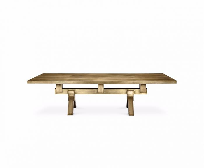 https://res.cloudinary.com/clippings/image/upload/t_big/dpr_auto,f_auto,w_auto/v3/products/mass-dining-table-brass-tom-dixon-clippings-8791761.jpg