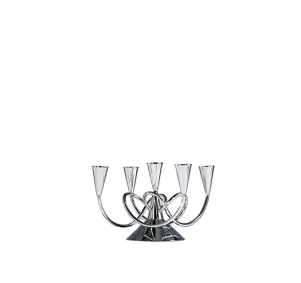 https://res.cloudinary.com/clippings/image/upload/t_big/dpr_auto,f_auto,w_auto/v3/products/matthew-boulton-candleholder-ii-polished-nickel-brass-driade-giuseppe-chigiotti-clippings-9543711.jpg