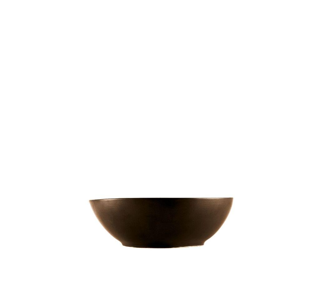 Stoneware,Driade,Bowls & Plates,bowl,brown