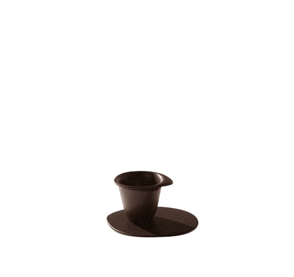 Stoneware,Driade,Teapots & Cups,brown,table