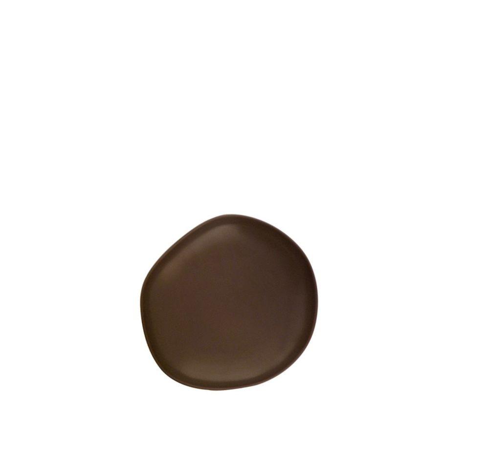 Stoneware,Driade,Bowls & Plates,beige,brown