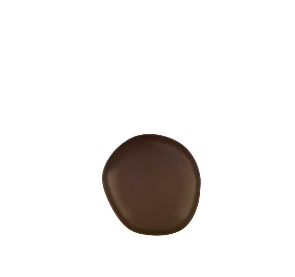 Stoneware,Driade,Bowls & Plates,beige,brown,tan
