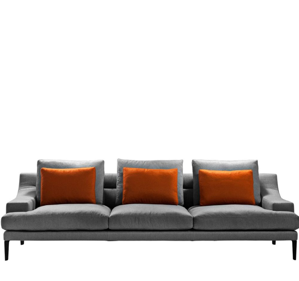 https://res.cloudinary.com/clippings/image/upload/t_big/dpr_auto,f_auto,w_auto/v3/products/megara-four-seater-sofa-cairo-bianco-01-driade-clippings-9554601.jpg