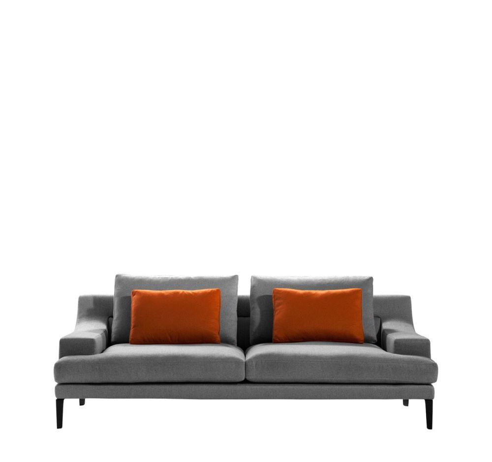 https://res.cloudinary.com/clippings/image/upload/t_big/dpr_auto,f_auto,w_auto/v3/products/megara-three-seater-sofa-cairo-bianco-01-driade-clippings-9554261.jpg