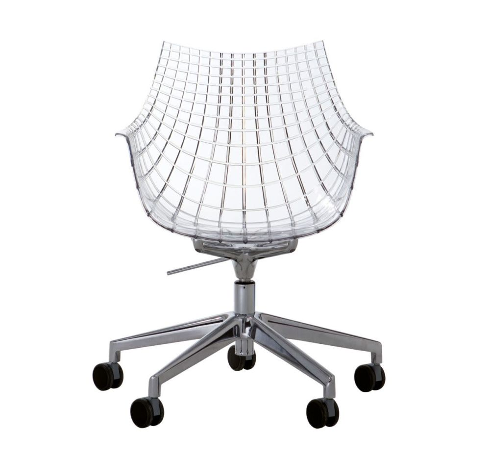 https://res.cloudinary.com/clippings/image/upload/t_big/dpr_auto,f_auto,w_auto/v3/products/meridiana-chair-on-soft-castors-transparent-driade-christophe-pillet-clippings-9586301.jpg
