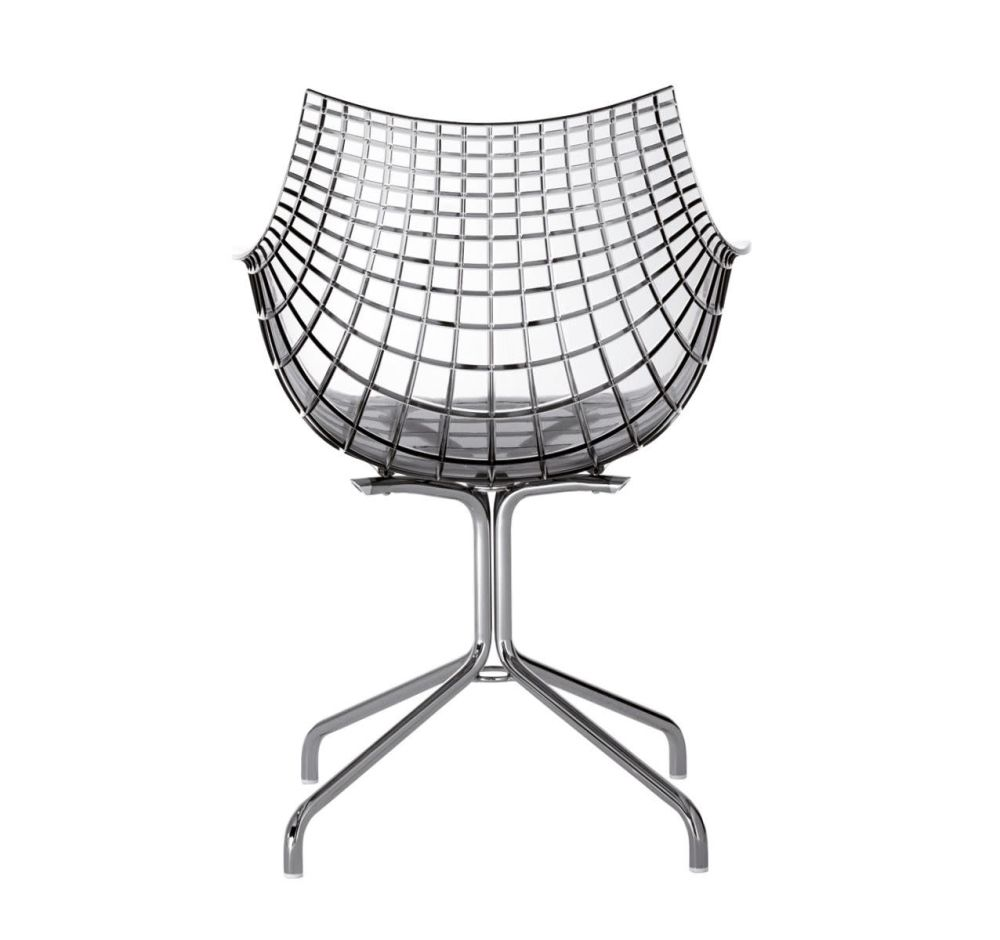 https://res.cloudinary.com/clippings/image/upload/t_big/dpr_auto,f_auto,w_auto/v3/products/meridiana-chair-with-swivel-base-matt-black-white-driade-christophe-pillet-clippings-9585671.jpg
