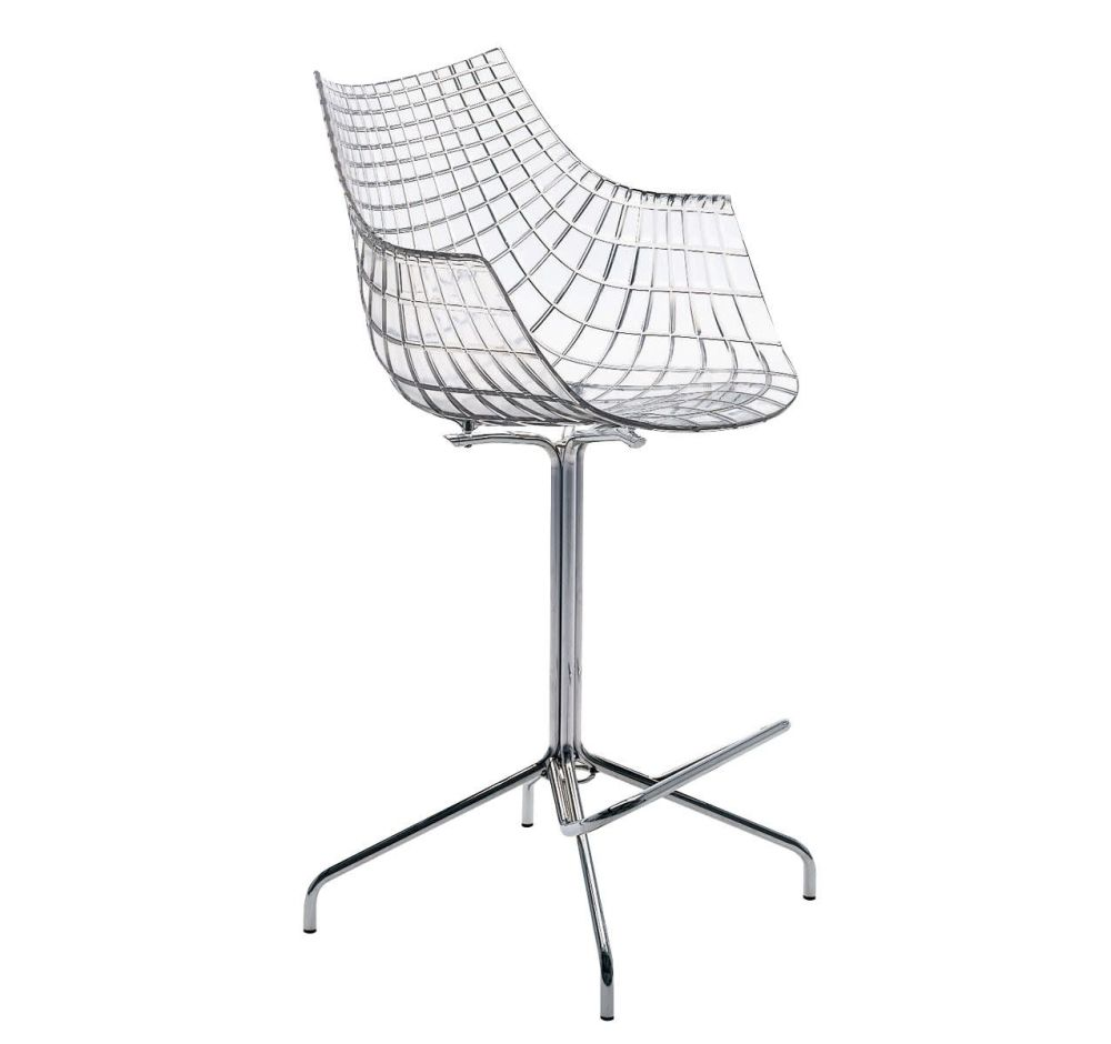 https://res.cloudinary.com/clippings/image/upload/t_big/dpr_auto,f_auto,w_auto/v3/products/meridiana-swivel-high-stool-matt-black-white-driade-christophe-pillet-clippings-9586241.jpg