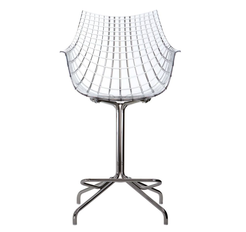 https://res.cloudinary.com/clippings/image/upload/t_big/dpr_auto,f_auto,w_auto/v3/products/meridiana-swivel-low-stool-matt-black-white-driade-christophe-pillet-clippings-9586211.jpg