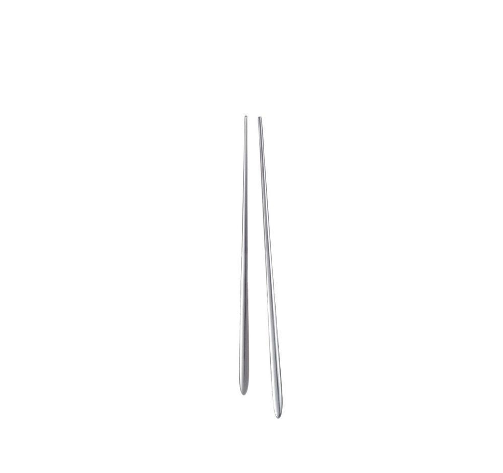 Stainless Steel,Driade,Cutlery,earrings