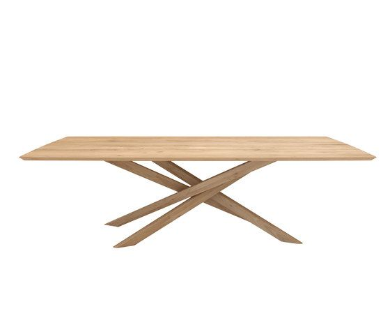 https://res.cloudinary.com/clippings/image/upload/t_big/dpr_auto,f_auto,w_auto/v3/products/mikado-dining-table-240-x-110-x-76-cm-ethnicraft-alain-van-havre-clippings-9569801.jpg