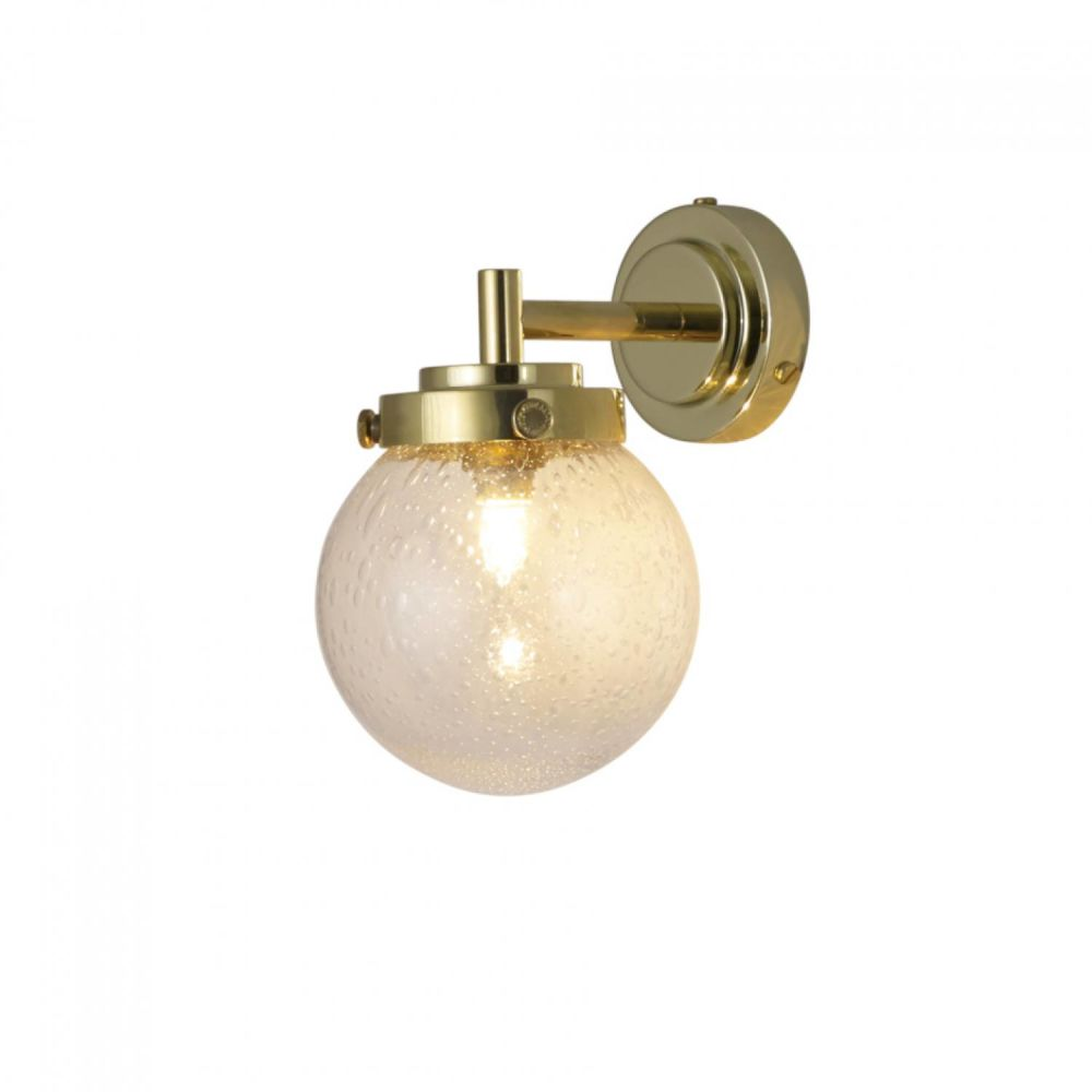https://res.cloudinary.com/clippings/image/upload/t_big/dpr_auto,f_auto,w_auto/v3/products/mini-globe-wall-light-polished-brass-opal-original-btc-clippings-10094791.jpg