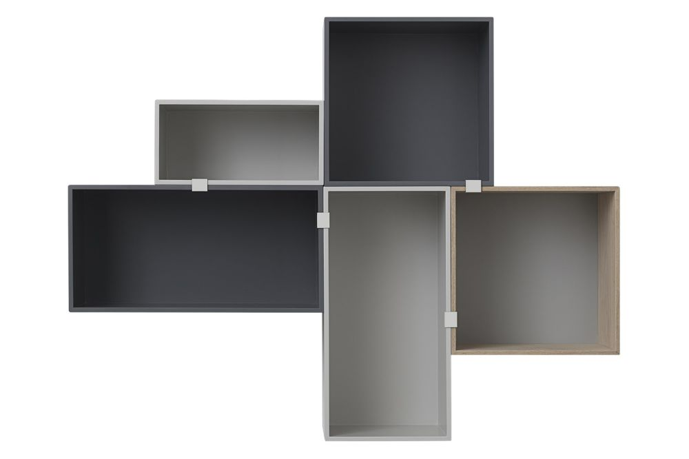 furniture,material property,product,rectangle,shelf,shelving,wall