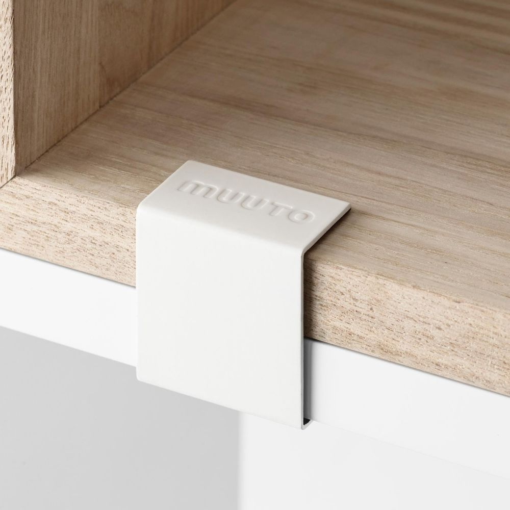 https://res.cloudinary.com/clippings/image/upload/t_big/dpr_auto,f_auto,w_auto/v3/products/mini-stacked-storage-system-clips-set-of-5-20-white-muuto-julien-de-smedt-clippings-10456291.jpg