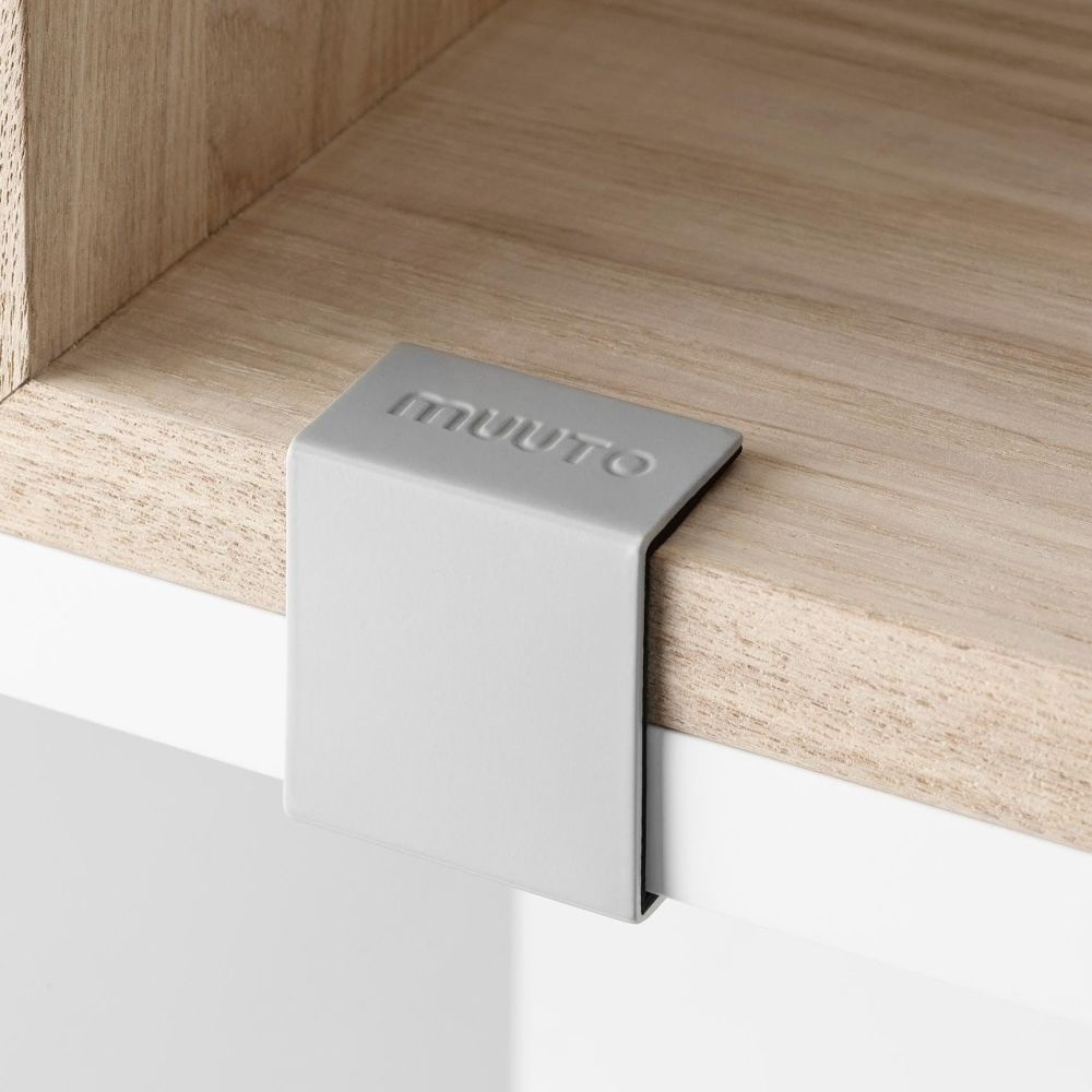 https://res.cloudinary.com/clippings/image/upload/t_big/dpr_auto,f_auto,w_auto/v3/products/mini-stacked-storage-system-clips-set-of-5-20-white-muuto-julien-de-smedt-clippings-10456311.jpg