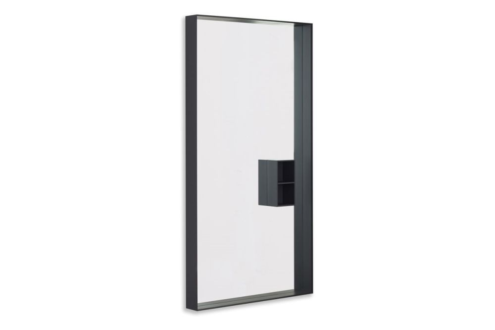 https://res.cloudinary.com/clippings/image/upload/t_big/dpr_auto,f_auto,w_auto/v3/products/mir-723-rectangular-wall-mirror-b42-graphite-b42-graphite-without-led-desalto-marco-acerbis-clippings-10827681.jpg