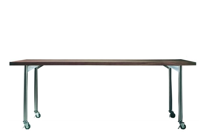 https://res.cloudinary.com/clippings/image/upload/t_big/dpr_auto,f_auto,w_auto/v3/products/mixer-rectangular-dining-table-black-chrome-wood-finishes-ashwood-stained-coffee-180-flexform-flexform-clippings-11048751.jpg