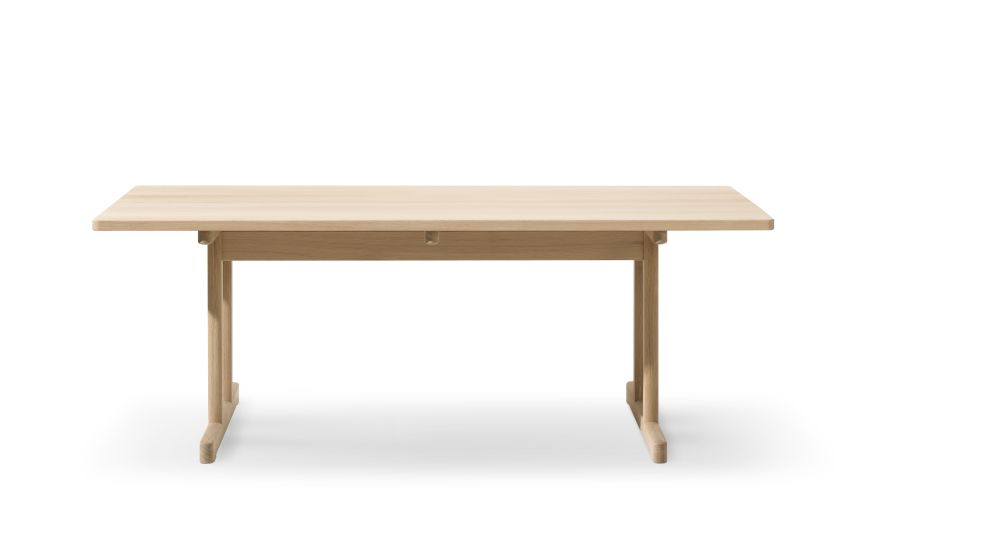https://res.cloudinary.com/clippings/image/upload/t_big/dpr_auto,f_auto,w_auto/v3/products/mogensen-6286-table-oak-standard-lacquer-fredericia-b%C3%B8rge-mogensen-clippings-10070361.jpg