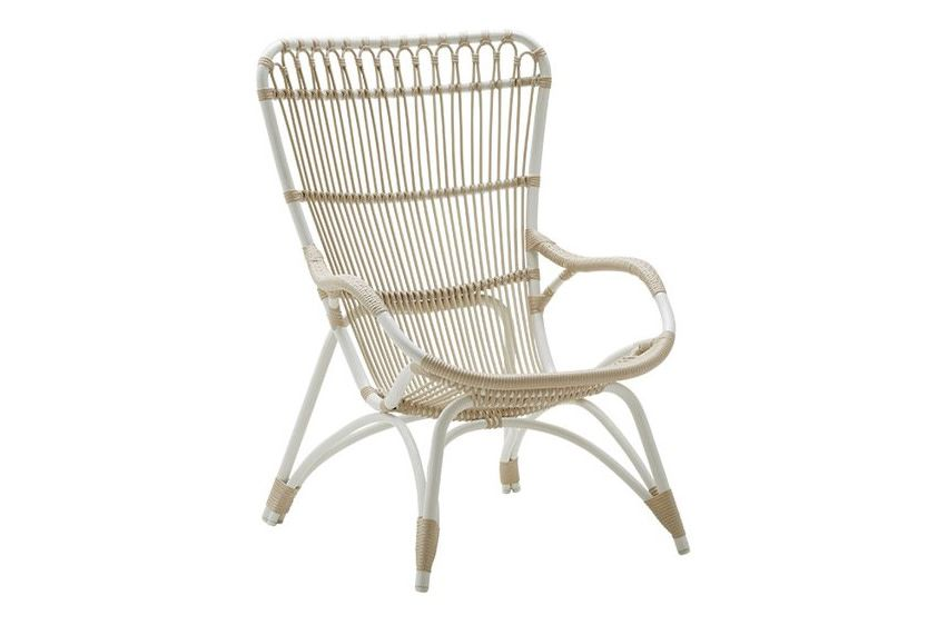 https://res.cloudinary.com/clippings/image/upload/t_big/dpr_auto,f_auto,w_auto/v3/products/monet-high-back-chair-dove-white-sika-design-clippings-11022471.jpg