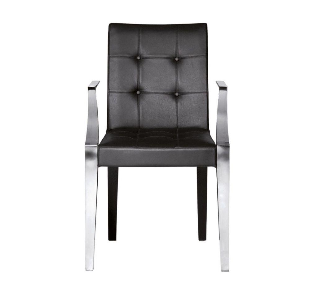 Cairo - Bianco 01, 53,Driade,Armchairs,chair,furniture