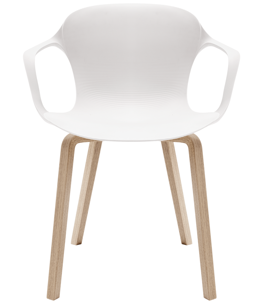 https://res.cloudinary.com/clippings/image/upload/t_big/dpr_auto,f_auto,w_auto/v3/products/nap-armchair-wooden-legs-milk-white-republic-of-fritz-hansen-kasper-salto-clippings-8832171.png