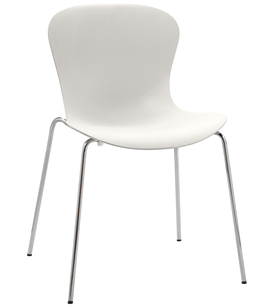 https://res.cloudinary.com/clippings/image/upload/t_big/dpr_auto,f_auto,w_auto/v3/products/nap-stackable-chair-milk-white-chrome-republic-of-fritz-hansen-kasper-salto-clippings-8832181.png