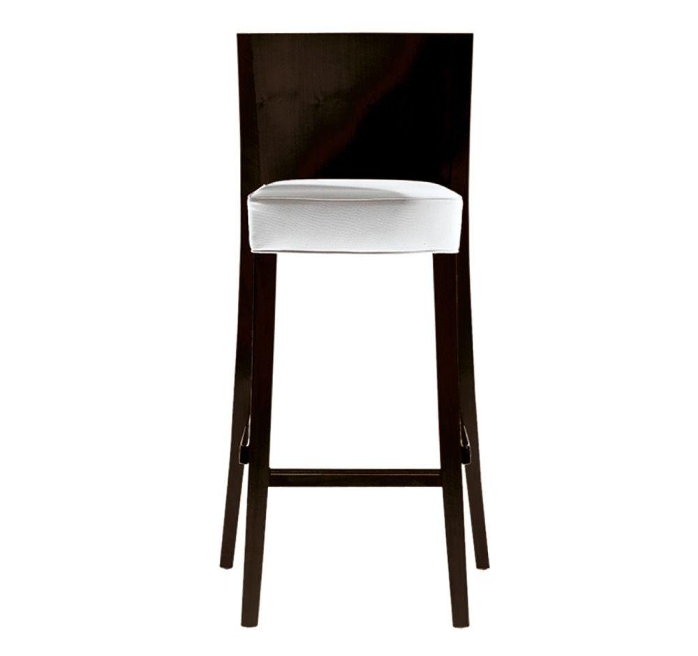 Tigri - Arancione 5360,Driade,Stools,bar stool,chair,furniture,stool,table
