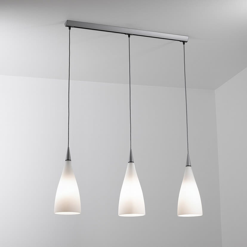 Grey,B.LUX,Pendant Lights,ceiling,ceiling fixture,lamp,light,light fixture,lighting