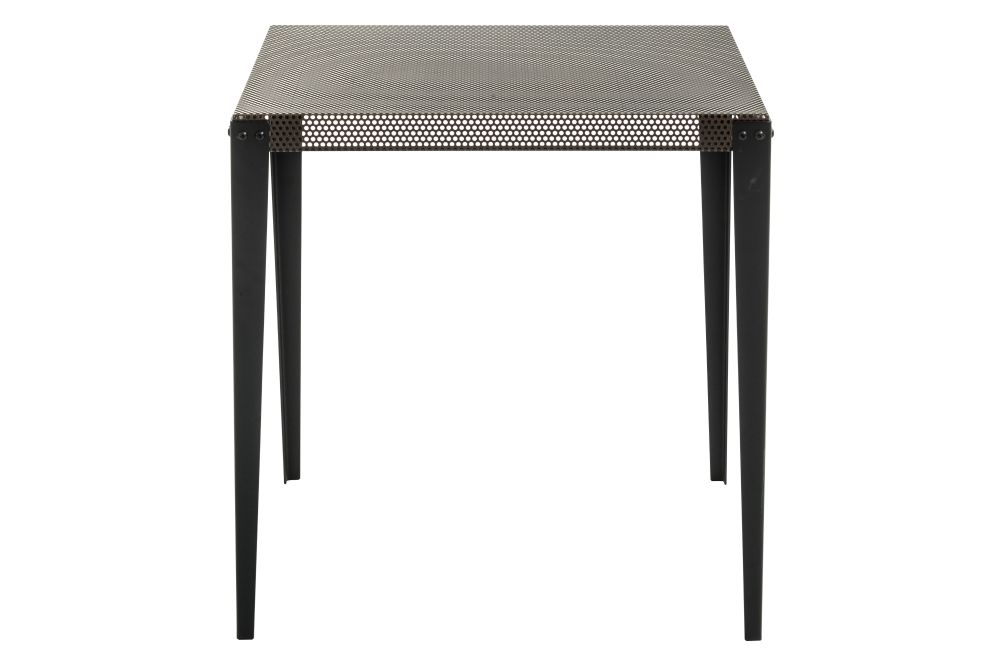 75 x 75 x 75,Diesel Living with Moroso,Dining Tables,end table,furniture,outdoor furniture,outdoor table,stool,table