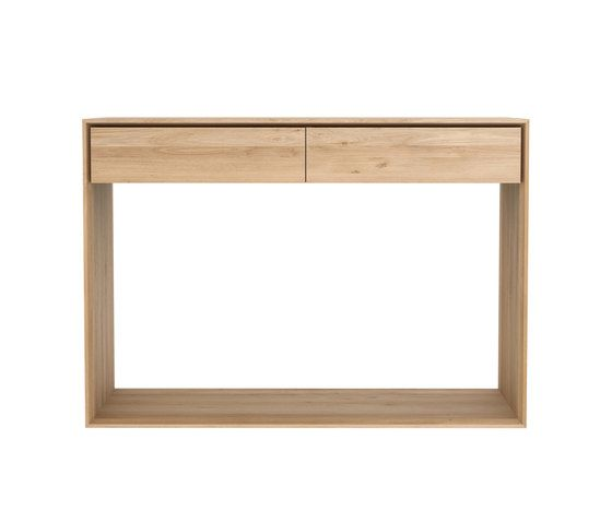 https://res.cloudinary.com/clippings/image/upload/t_big/dpr_auto,f_auto,w_auto/v3/products/nordic-console-oak-120-x-40-x-80-cm-ethnicraft-alain-van-havre-clippings-9570081.jpg