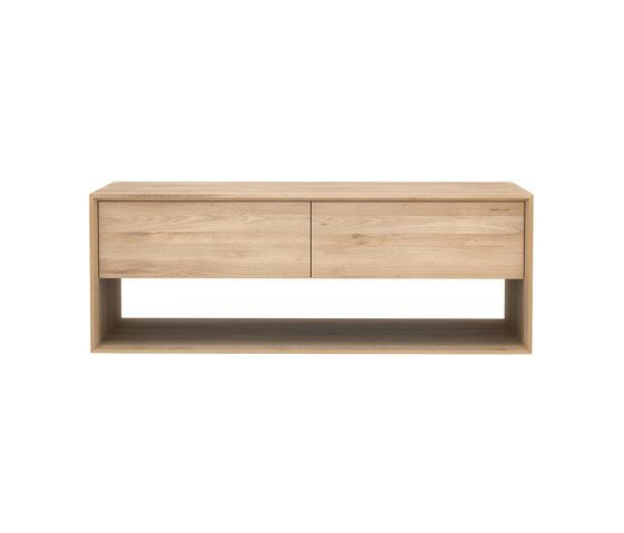 https://res.cloudinary.com/clippings/image/upload/t_big/dpr_auto,f_auto,w_auto/v3/products/nordic-tv-cupboard-oak-120-x-46-x-45-cm-ethnicraft-alain-van-havre-clippings-9570301.jpg