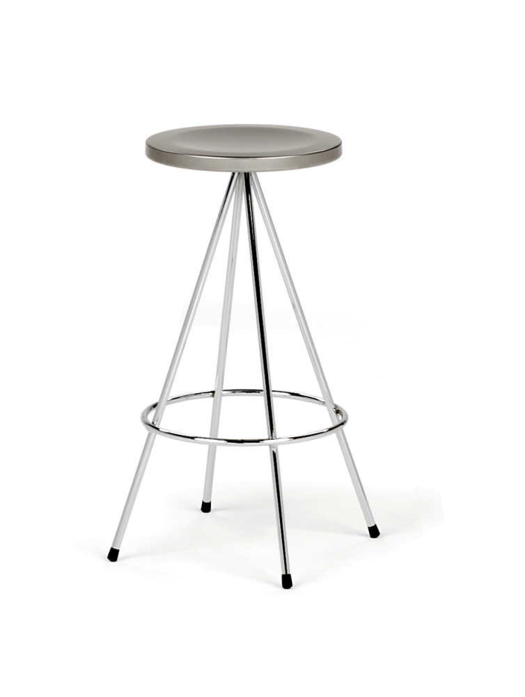 https://res.cloudinary.com/clippings/image/upload/t_big/dpr_auto,f_auto,w_auto/v3/products/nuta-bar-stool-chromed-frame-and-matt-stainless-steel-seat-75-cm-mobles-114-llu%C3%ADs-pau-clippings-10741721.png