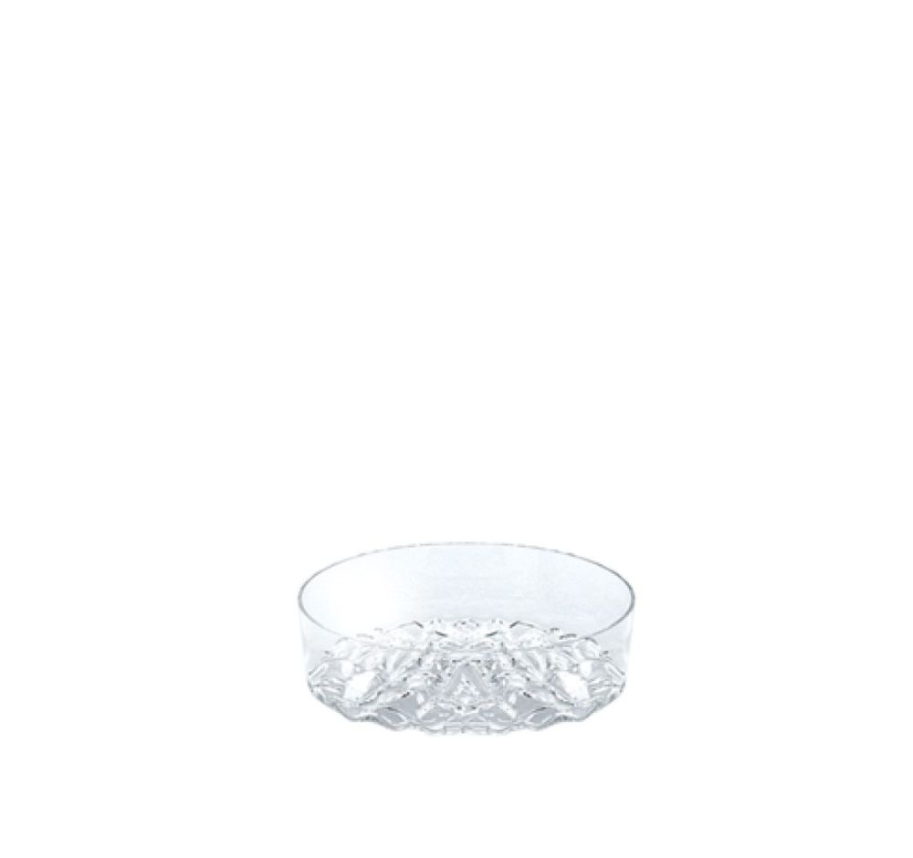 Glass,Driade,Vases,bowl,old fashioned glass