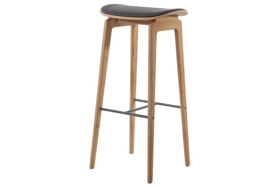 https://res.cloudinary.com/clippings/image/upload/t_big/dpr_auto,f_auto,w_auto/v3/products/ny11-upholstered-bar-stool-oak-black-premium-leather-black-high-norr11-knut-bendik-humlevik-rune-krojgaard-clippings-10974081.jpg