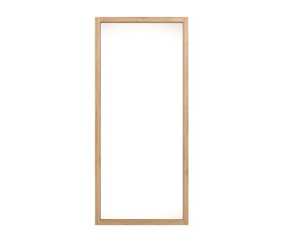 https://res.cloudinary.com/clippings/image/upload/t_big/dpr_auto,f_auto,w_auto/v3/products/oak-light-frame-mirror-90-x-5-x-200-cm-ethnicraft-alain-van-havre-clippings-9338081.jpg