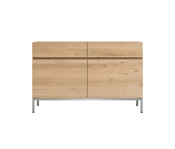 https://res.cloudinary.com/clippings/image/upload/t_big/dpr_auto,f_auto,w_auto/v3/products/oak-ligna-sideboard-2-doors-2-drawers-ethnicraft-alain-van-havre-clippings-10804011.jpg