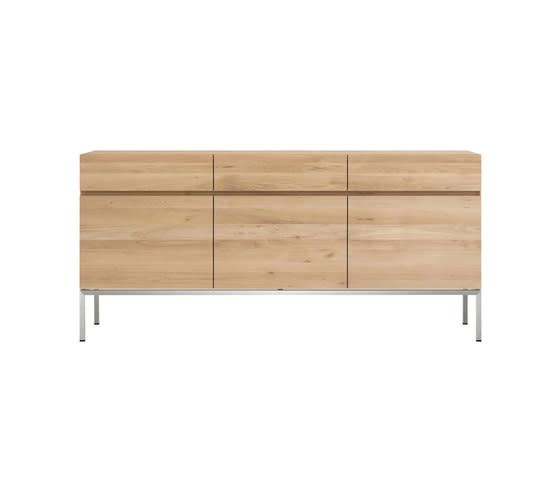 https://res.cloudinary.com/clippings/image/upload/t_big/dpr_auto,f_auto,w_auto/v3/products/oak-ligna-sideboard-3-doors-3-drawers-ethnicraft-alain-van-havre-clippings-10804021.jpg